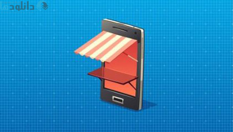 Intro Sales Scripts For Appointment Setting B2B %26 Rebuttals Cover%28Downloadha.com%29 دانلود فیلم آموزشی معرفی اسکریپت های فروش