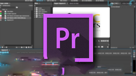 Learn Video Editing In Premiere Pro CC Today Cover%28Downloadha.com%29 دانلود فيلم آموزش ويرايش ويدئو در Premiere Pro CC