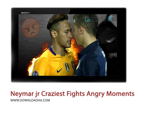 Neymar-jr-Craziest-Fights-Angry-Moments-Cover