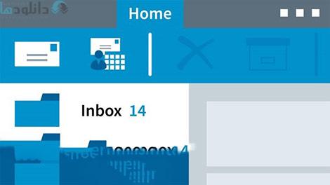 Outlook 2016 Advanced Tips and Tricks Cover%28Downloadha.com%29 دانلود فيلم آموزش تكنيك ها و نكات پيشرفته نرم افزار Outlook 2016
