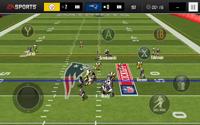 Madden NFL Mobile ss1 s%28Downloadha.com%29 دانلود بازي ورزشي فوتبال آمريكايي Madden NFL Mobile 3.5.0 اندرويد