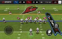 Madden NFL Mobile ss2 s%28Downloadha.com%29 دانلود بازي ورزشي فوتبال آمريكايي Madden NFL Mobile 3.5.0 اندرويد