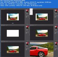 Conquer Photoshop as a Complete Newbie ss s%28Downloadha.com%29 دانلود فیلم آموزش تسخیر فتوشاپ به عنوان کارپر نوپا
