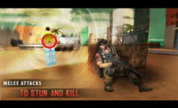 Unfinished mission ss1 s%28Downloadha.com%29 دانلود بازي اكشن ماموريت ناتمام Unfinished Mission 2.1 اندرويد