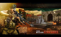 Unfinished mission ss2 s%28Downloadha.com%29 دانلود بازي اكشن ماموريت ناتمام Unfinished Mission 2.1 اندرويد