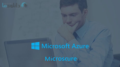 Introduction-to-Azure-Cover