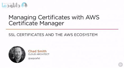 Managing-Certificates-with-AWS-Certificate-Manager-Cover