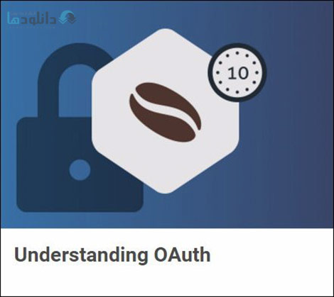 Understanding-OAuth-Cover