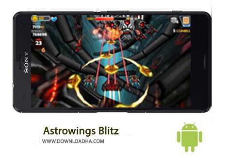 Astrowings-Blitz-Cover