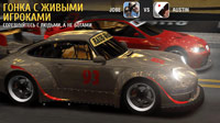 Racing-Rivals-Screenshot-2