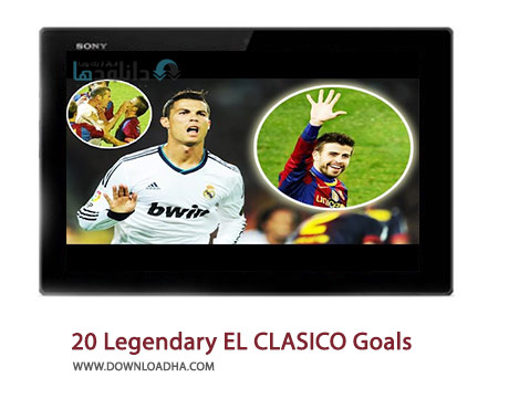 20-Legendary-EL-CLASICO-Goals-in-Football-History-Cover