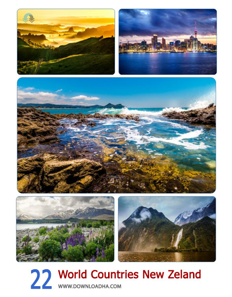 22-World-Countries-New-Zeland-Cover