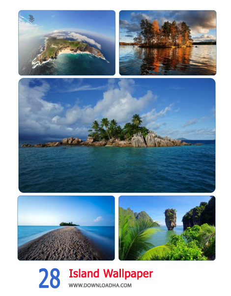 28-Island-Wallpaper-Cover