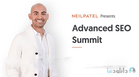 Advanced-SEO-Summit-2017-Cover