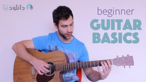 Beginner-Guitar-Quick-Start-Course-Cover