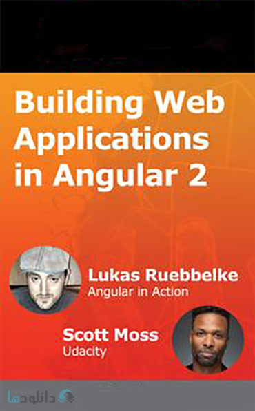 Building-Web-Applications-in-Angular-2-Cover