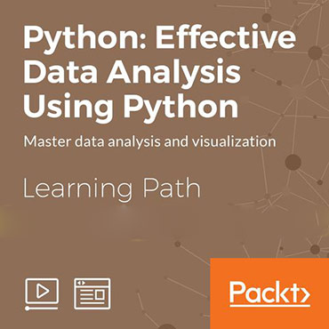 Effective-Data-Analysis-Using-Python-Cover