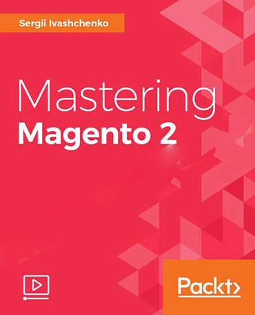 Mastering-Magento-2-Cover