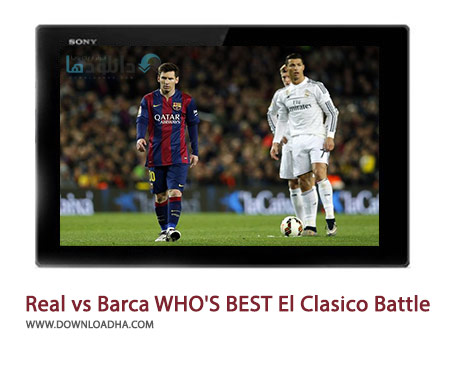 Real-vs-Barca-WHO'S-BEST-El-Clasico-Battle-Cover