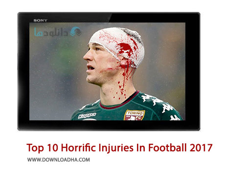 Top-10-Horrific-Injuries-In-Football-2017-Cover