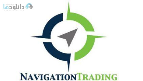 Trading-Options-For-Consistent-Returns-Cover