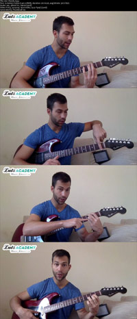 Beginner-Guitar-Quick-Start-Course
