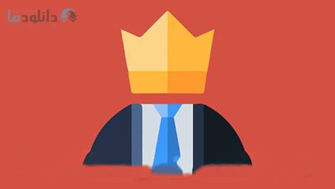 کاور-آموزش-تاثیرات-رفتاری-رهبر
