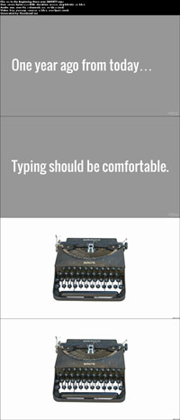 10x-Typing-with-Colemak
