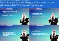 اسکرین-شات-آموزش-شبکه-های-کاری