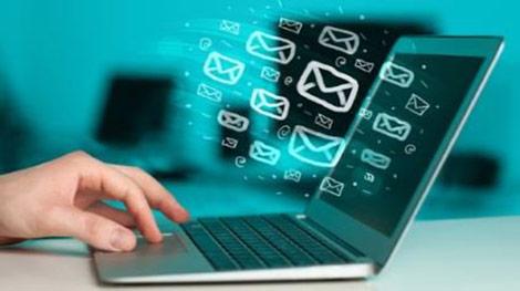 دانلود-فیلم-آموزش-Email-and-Affiliate-Marketing-Mastermind
