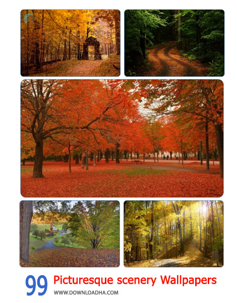 99-Picturesque-scenery-Wallpapers-Cover