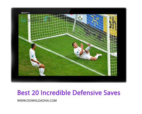 Best-20-Incredible-Defensive-Saves-Cover