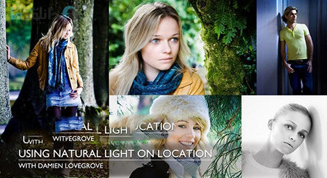 Using-Natural-Light-on-Location-with-Damien-Lovegrove-Cover