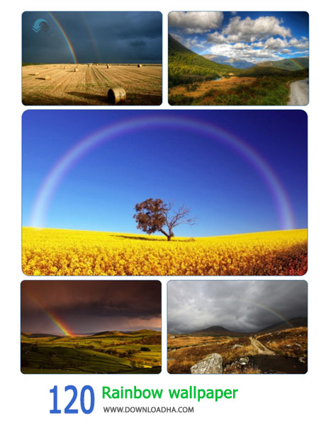 120-Rainbow-wallpaper-Cover