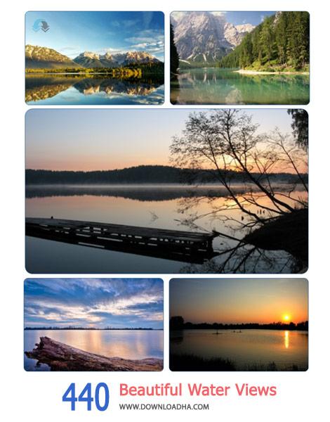 440-Beautiful-Water-Views-Cover