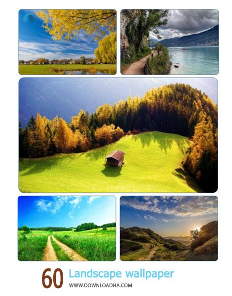 60-Landscape-wallpaper-Cover