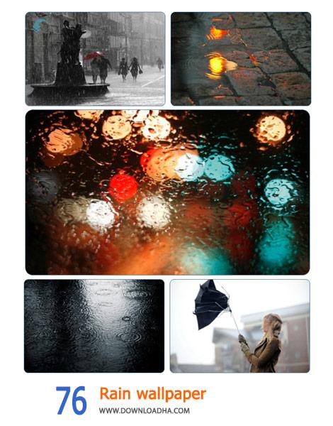 76-Rain-wallpaper-Cover