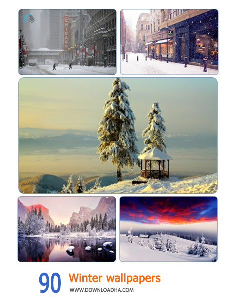 90-Winter-wallpapers-Cover