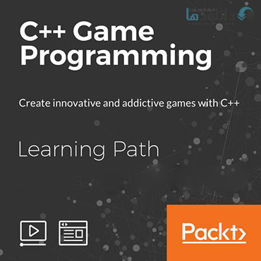 C++-Game-Programming-Cover