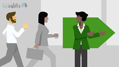 Lynda-Hiring-and-Developing-Your-Future-Workforce-Cover