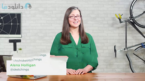 TeamTreeHouse-PHP-User-Authentication-Cover