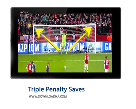 Triple-Penalty-Saves-Cover