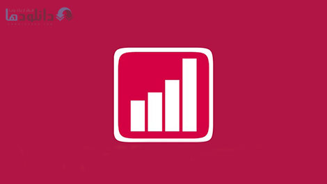 Udemy-Statistics-explained-easy-SPSS-Cover