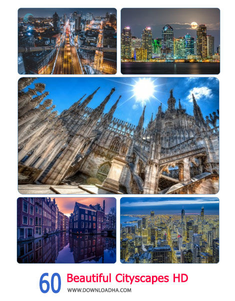 60-Beautiful-Cityscapes-HD-Cover