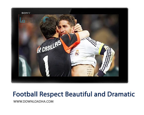 Football-Respect-Beautiful-and-Dramatic-Moments-Cover