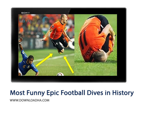Most-Funny-Epic-Football-Dives-in-History-Cover