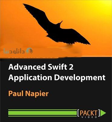 Advanced-Swift-2-Application-Development-Cover