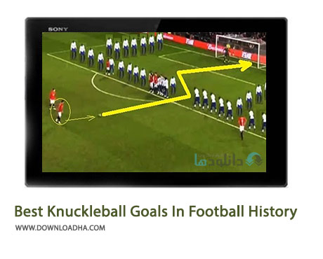 Best-Knuckleball-Goals-In-Football-History-Cover