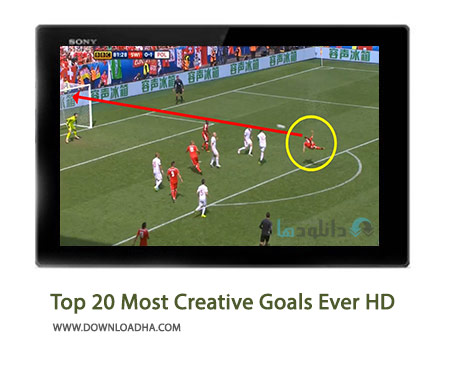 Top-20-Most-Creative-Goals-Ever-HD-Cover