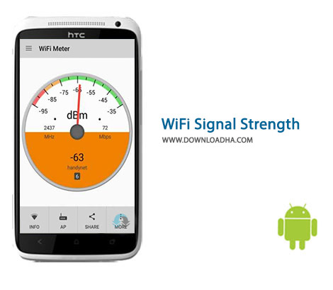WiFi-Signal-Strength-Cover